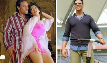 humshakals opens big at box office akshay s...
