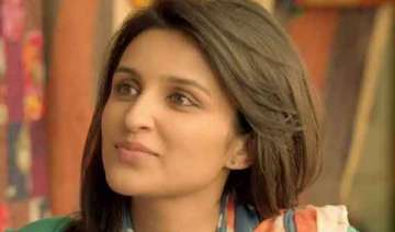 i find committed men attractive parineeti chopra...