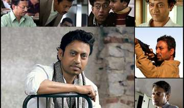 i m dying to do a music based film irrfan khan...