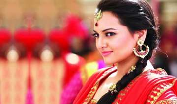 i m far from perfect sonakshi sinha - India TV