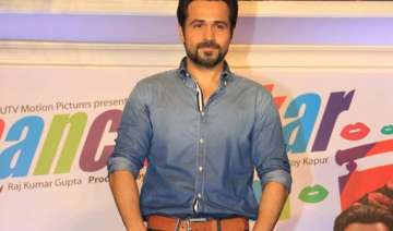i reached saturation point with dark roles emraan...