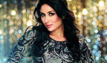 i used to bunk school kareena kapoor - India TV