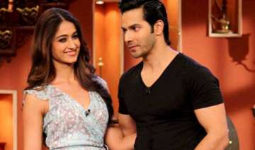 i want my life partner to have varun s qualities...