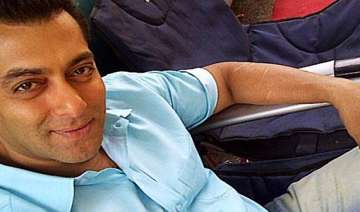 ipl does not affect film releases says salman...
