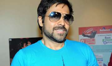 ipl should be scared of jannat 2 says emraan...