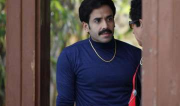 i am not giving up on solo films says tusshar -...
