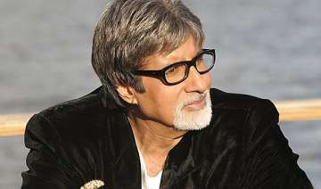 i am ordinary and ignorant amitabh bachchan -...