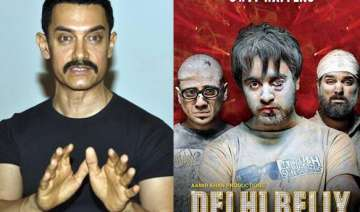 i don t believe i have a golden touch says aamir...