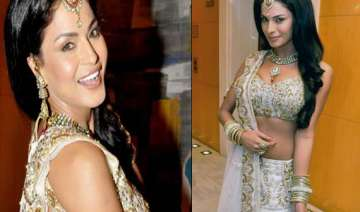 i have never been lucky in love says veena malik...