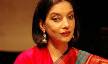 i will continue to work hard says shabana azmi -...