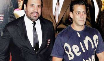i will never write a book on salman says shera -...