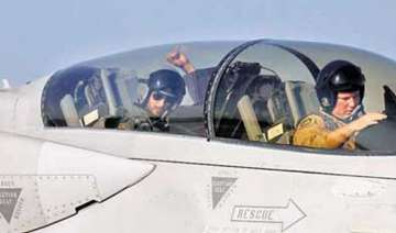 i m the only hero to fly a f 16 shahid kapur -...