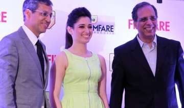 idea filmfare awards south to be held on july 20...