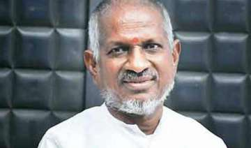 illayaraja official fan club to have more than...