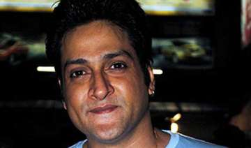 inder kumar released on bail - India TV