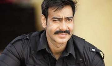 drishyam rare film that gets collections respect...