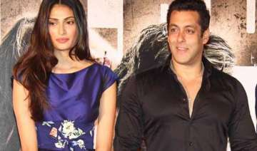 salman gave athiya shetty guidelines to succeed -...