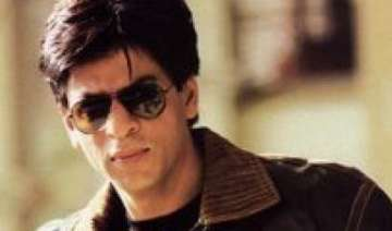 srk s friends are now salman s mates - India TV