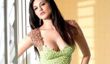 complaint against sunny leone google ceo for...