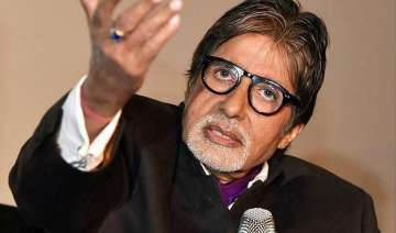 amitabh bachchan receives an honorary doctorate...