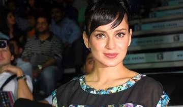 kangana calls actors who refused working with her...