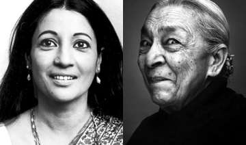 bollywood legends who passed away in 2014 see...