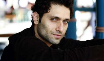 tainted shiney ahuja welcomed back to bollywood -...