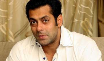 salman hit and run case sc declines plea seeking...