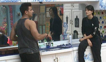 bigg boss 9 find out who will get nominated in...
