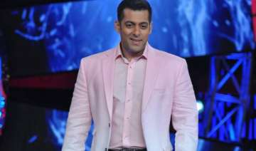 winning bigg boss did not help careers of these 8...