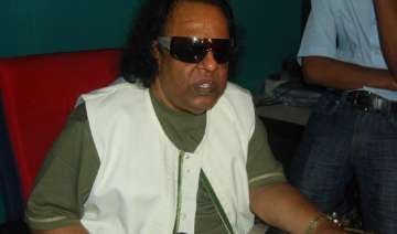 veteran music composer ravindra jain passes away...