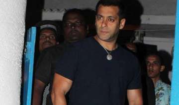 salman khan hit and run case court asks police to...