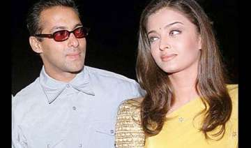 javed akhtar trying to rope in salman aish for...