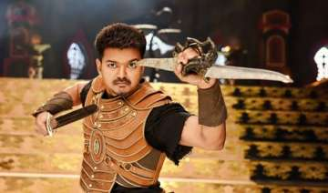 puli movie review hindi version lost in...