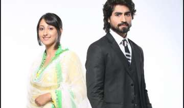 humsafars team s love for waffles hold them...