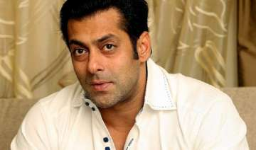 salman khan works much better during his...