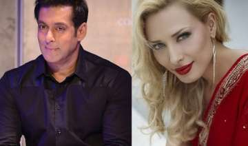 finally salman khan opens up on his marriage with...