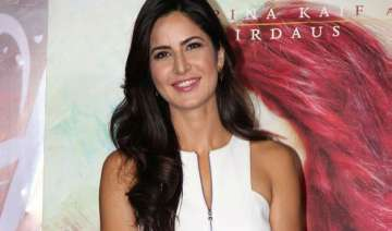 katrina kaif just confirmed her break up with...