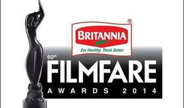 60th filmfare awards take a look at the nominees...