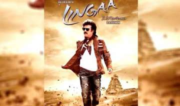 rajinikanth can t be blamed for lingaa losses...