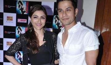 kunal khemu says he agreed to guddu ki gun...