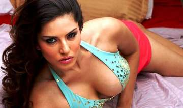 mtv splitsvilla 8 sunny leone to add more oomph...