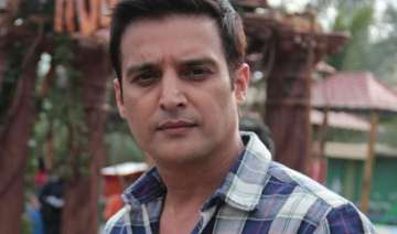 jimmy sheirgill is eager to be a part of...