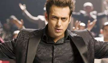 salman gets more than double big b got from bigg...
