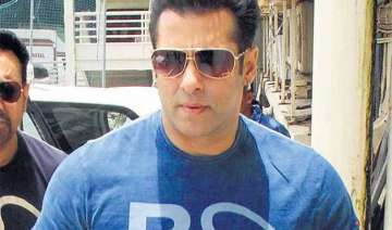salman khan 2002 hit and run case defence claims...
