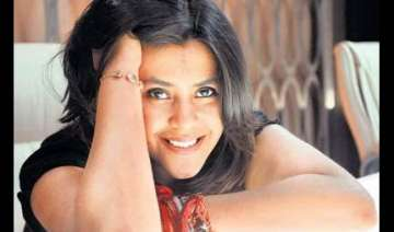 ekta beefs up her security after hit and run...