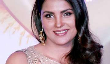 bollywood opening up to married actresses lara...