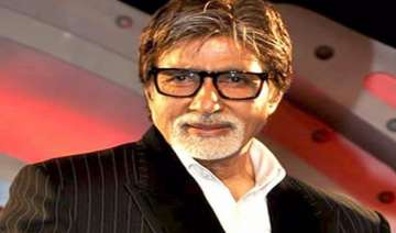 big b s shoot for tv show halted due to minor...