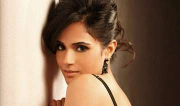 richa chadha gives an earful to men who...