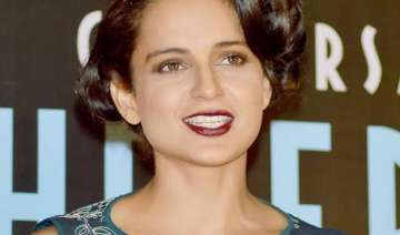 kangana ranaut believes actor s image is crucial...